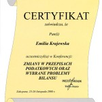 referencje24